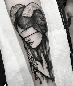 0fca5c9c2 7 Best Tattoo images