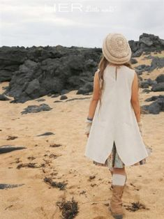 Raffinée, robe,  Patron de couture pour fille