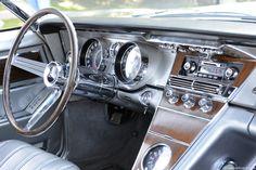1963 Buick Riviera Silver Arrow I Images. Photo: 63-Buick-Silver-Arrow-1-DV-14-AI_i04.jpg