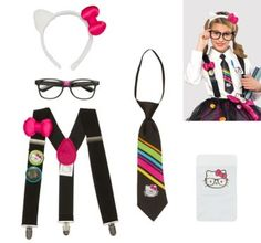 Hello Kitty Party Supplies - Hello Kitty Birthday Ideas - Party City