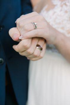 Dawsons Game Lodge - Dust and Dreams Photography Lodge Wedding, Farm Wedding, Wedding Engagement, Wedding Bands, Elopement Wedding, Wedding Ring, Diy Wedding, Destination Wedding Inspiration, Destination Wedding Photographer