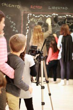 Aprender haciendo, TÉCNICA DE APRENDIZAJE MÁS EFICAZ www.tecnicas-de-estudio.org