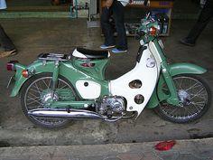 Category:Honda C70 - Wikimedia Commons C90 Honda, Honda Cub, Cub Scouts, Custom Motorcycles, Motor Car, Motorbikes, Cubs, Wikimedia Commons, Cool Stuff
