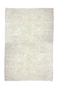 COTTON MINGLE SHAGGY 120X180CM RUG