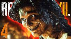 16 Best Residence Evil 7 Images In 2019 Resident Evil 7