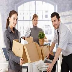 Ofis Taşıma - Ofis mobilyalarınız sizin için çok mu değerli ? Hiç bir nakliye firmasına güvenemiyor musunuz ? İyi firmalarında maliyeti mi çok yüksek ? Temiz nakliyat of