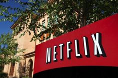 2,000 Netflix movies to disappear  http://www.examiner.com/article/2-000-netflix-movies-to-disappear-licenses-with-studios-expire