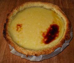 AngelSan Creation: Lemon pie recipe http://angelsan.blogspot.fr/2014/03/lemon-pie-recipe.html  Recette tarte au citron en francais http://angelsan.blogspot.fr/2014/03/tarte-au-citron.html
