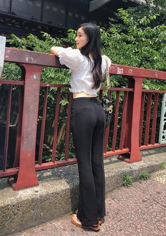 Asian, Leggings, Suits, Jeans, Sexy, Street View, Beautiful, Suit, Wedding Suits