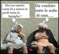 Italian Humor, Italian Quotes, Italian Proverbs, Quote Citation, Strange Photos, Lol, Zodiac Quotes, Bad Timing, Funny Posts
