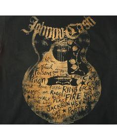 tshirt vintage design guitar - Google-Suche