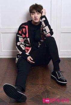 Tae Oh, Won Ho, Cross Gene, Korean Drama, Handsome Guys, Outfits, Addiction, Kpop, Sea
