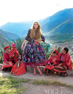 http://taniacaveneciatorres.blogspot.com/2012/02/princessa-inca-vogue-mexico.html