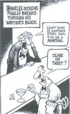 Oliver Twist - The Real Story. -- yes! I saw this years ago and have been looking for it ever since! Happy day!