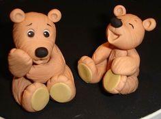 Con el pastel que hice para Geraldine mis manos fueron creadoras de figuras,continuare practicando....