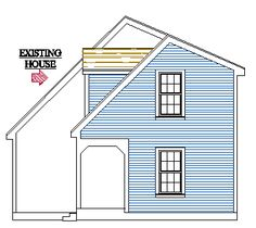 home addition plans on pinterest bedroom addition plans