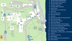 A01 Bad Ragaz, Health Club, Lectures, Switzerland, Lawn And Garden, House, Gym