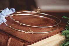 P1022869 Bangles, Bracelets, Gold, Dream Wedding, Jewelry, Wedding Ideas, Jewlery, Bijoux, Schmuck