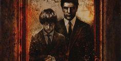 Silent Hill: Homecoming – Home, rotten home! [RETRO-2009]   PS4Pro En https://plus.google.com/102121306161862674773/posts/8MAtjyMcj73