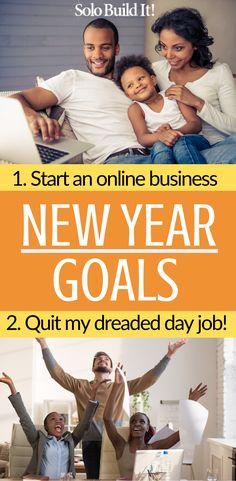 Whether you're starting a new business, or looking for a fresh start, there's no better time to jump in than right now. Start A Business From Home, Starting A Business, Online Business, New Year Goals, Buy One Get One, Going Home, Social Media Tips, Resolutions, Affiliate Marketing