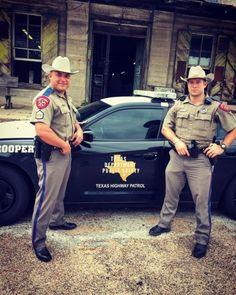 510 State Trooper S Ideas State Trooper Trooper State Police