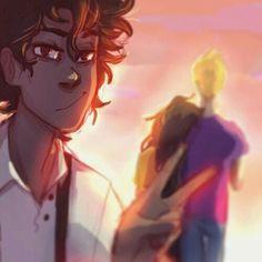 #wattpad #de-todo Aquí les mostraré imagenes de los personajes de Percy Jackson