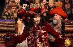 Peter Pan directed by P.J. Hogan (2003) Play by James Matthew Barrie #jamesmatthewbarrie