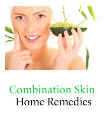 Combination Skin Combination Skin Care Routine, Face Skin Care, Natural Skin Care, Home Remedies, Facial, Cosmetics, Type, Nature, Facial Care