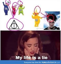 Memes funny jokes harry potter 24 Ideas for 2019 Harry Potter World, Memes Do Harry Potter, Potter Facts, Harry Potter Universal, Harry Potter Fandom, Harry Potter Conspiracy Theories, Facts About Harry Potter, Harry Potter Curses, Harry Potter Cursed Child