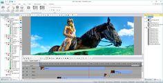 VSDC Video Editor Pro Licence Key