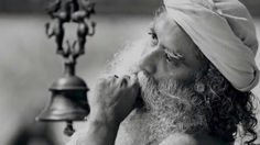 Watch Sadhguru on the Aastha TV channel, every Sunday at 9AM. Whether youth, health and nation building, or yoga, the afterlife and enlightenment, Sadhguru speaks with equal perception and wisdom about every aspect of life. His words offer life-altering perspectives and a taste of existence the way it is.