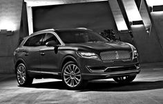 Like any other Lincoln range of automobiles, the 2018 Lincoln MKC also promises to provide driving pleasure and value for money.