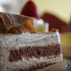 #cake #sweet #love #cool #nice #ケーキ #スイーツ #photo #photooftheday #photography #awesome #amazing