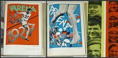 HERZFELDE, WIELAND: JOHN HEARTFIELD Leben und Werk. Podpis a dedikace John Heartfield. - Dresden, Verlag der Kunst, 1962. 1.vyd.