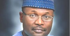 Nigeria:Prisoners To Vote In 2019 Elections - INEC
