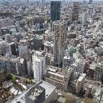 Tokyo - top 10 things to do