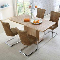 mesa-comedor-moderna-madera-a-medida-le-charpentier-l108-8588-MLA20005367865_112013-F1