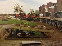 Stockton On Tees, Middlesbrough, Nostalgia, Memories, Pictures, Image, Memoirs, Photos, Souvenirs