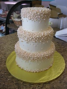 1000 images about bubble wedding cake on pinterest bubble cake bubbles and wedding cakes. Black Bedroom Furniture Sets. Home Design Ideas