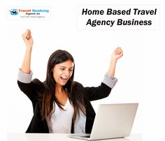 If you are looking to start your own travel agency, you are at right place. visit : http://www.travelbookingagent.in/