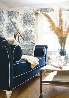 http://www.thibautdesign.com/inspiration/index/details/collection/Tidewater/pattern/Tidewater Velvet/id/690/