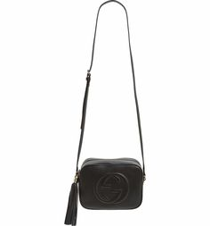 79084a415f3c 16 Best Bags <3 images   Couture bags, Leather purses, Chanel bags