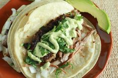 An intense nod of approval came from my chipotle-loving husband last night- the shy one who went out of his way to insist that our grocery store stock the Chipotle flavored Tobasco sauce, which, co...