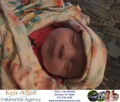 #HappyBirthday to Olivia from John Allen at Ken Allen Insurance Agency!  https://deliverymaxx.com/DealerReviews.aspx?DealerCode=E475  #HappyBirthday #KenAllenInsuranceAgency
