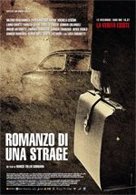 Piazza Fontana: The Italian Conspiracy - 2019 vedere film streaming italiano HD Go To Movies, Movies And Tv Shows, Entertainment Center, Italian Film Festival, 3d Modellierung, Louis Hayward, Abbott And Costello, Jesse Pinkman, Ingmar Bergman