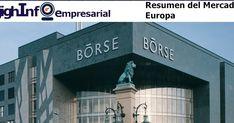 #Finanzas:  Europa, Resumen: Mayoría de Principales bolsas cierran con pérdidas  http://jighinfo-empresarial.blogspot.com/2018/04/europa-resumen-mayoria-de-principales_16.html?spref=tw