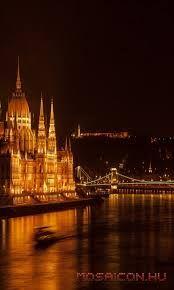 """Képtalálat a következőre: """"budapest éjjel"""""""