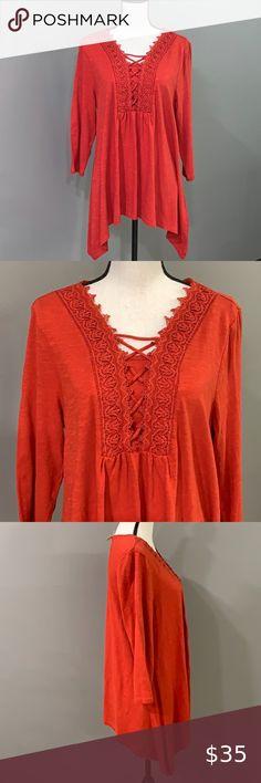 Rojo De Lana Mezcla Tartan Plana cap-fully lined-classic estilo y pattern-scottish