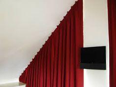 Bildergebnis für curtains for apex windows