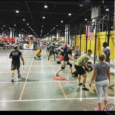 TIME IS RUNNING  OUT!  @the_firefighter_throwdown  Athletes: Sign your team up now the Firefighter Throwdown is organizing the heats! http://ift.tt/1iUAB2O Deadline March15rh . SHOW EVERYONE WHAT YOU GOT AT FIREFIGHTER THROWDOWN AT FDIC! . http://ift.tt/1iUAB2O   #fitness #workout #motivation #health #muscle #gains #crossfit #progress #fitgirl #beastmode #muscles #fitnessmotivation #fit #exercise #firefighter #fit #brotherhood #emt #ems #firefighting #rescue #firehouse #training #firestation…